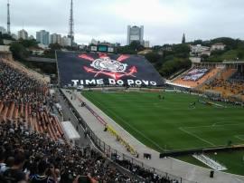 Corinthians_n